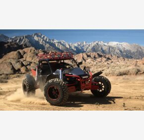 2020 BMS Sand Sniper T-1500 for sale 200789238