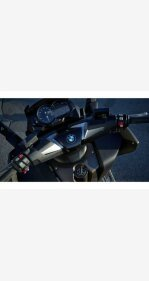 2020 BMW C650GT for sale 200958520