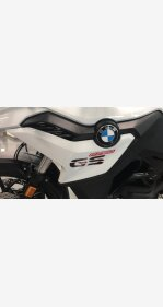 2020 BMW F750GS for sale 200865793