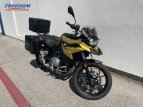 2020 BMW F750GS for sale 201148239