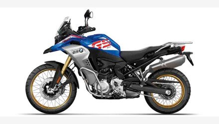 2020 BMW F850GS for sale 200964623