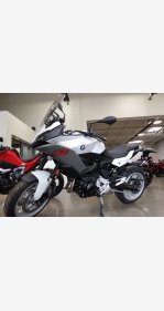 2020 BMW F900XR for sale 200898858