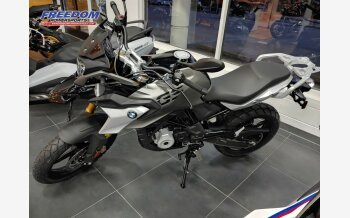 2020 BMW G310GS for sale 200994307