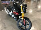 2020 BMW G310R for sale 200992602