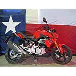 2020 BMW G310R for sale 200993072