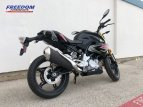 2020 BMW G310R for sale 200993193