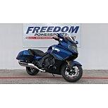 2020 BMW K1600B for sale 200865743