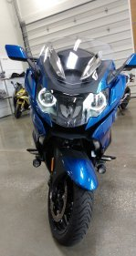 2020 BMW K1600B for sale 200898863
