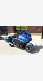 2020 BMW K1600B for sale 200904990