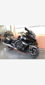 2020 BMW K1600B for sale 200928006