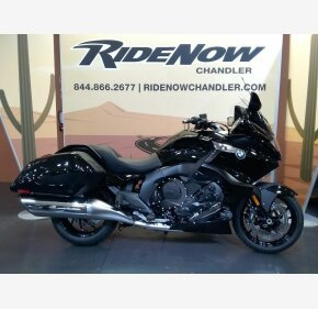 2020 BMW K1600B for sale 200931792