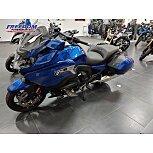 2020 BMW K1600B for sale 200995538