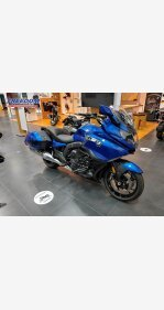 2020 BMW K1600B for sale 200995538
