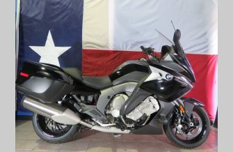 2020 BMW K1600GT for sale 200977366