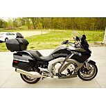 2020 BMW K1600GTL for sale 201083643