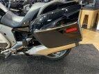 2020 BMW K1600GTL for sale 201113957