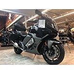 2020 BMW K1600GTL for sale 201164138