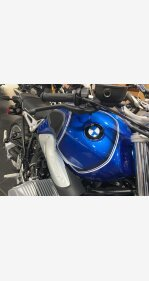2020 BMW R nineT Pure for sale 200831288
