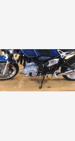 2020 BMW R nineT Pure for sale 200865727