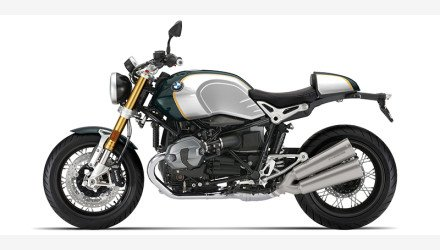 2020 BMW R nineT for sale 200875751