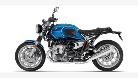 2020 BMW R nineT for sale 200875759