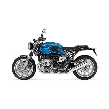 2020 BMW R nineT for sale 200876188