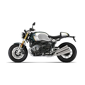 2020 BMW R nineT for sale 200876189