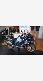 2020 BMW R1250GS for sale 200829604