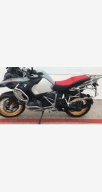 2020 BMW R1250GS for sale 200830151