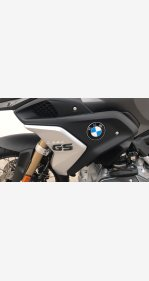 2020 BMW R1250GS for sale 200830170