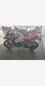 2020 BMW R1250GS for sale 200842962