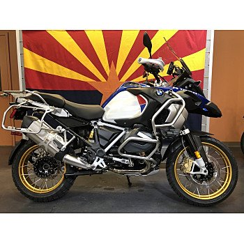 2020 BMW R1250GS for sale 200848056