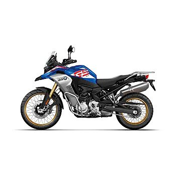 2020 BMW R1250GS for sale 200853660