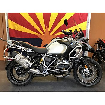 2020 BMW R1250GS for sale 200857699