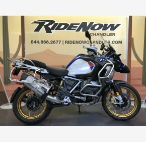 2020 BMW R1250GS for sale 200860409
