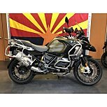 2020 BMW R1250GS for sale 200860414