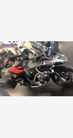 2020 BMW R1250GS for sale 200862127