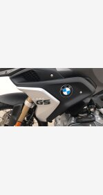 2020 BMW R1250GS for sale 200865722