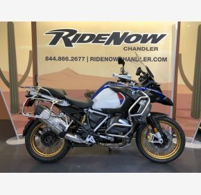 2020 BMW R1250GS for sale 200874286