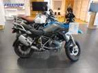 2020 BMW R1250GS for sale 200906608