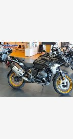 2020 BMW R1250GS for sale 200932017