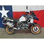2020 BMW R1250GS for sale 200935887