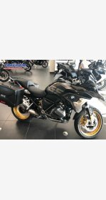 2020 BMW R1250GS for sale 200938109