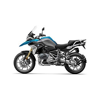 2020 BMW R1250GS for sale 200965157
