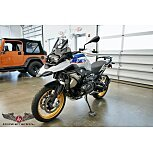 2020 BMW R1250GS for sale 201092450