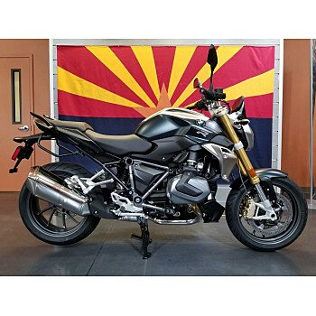 2020 BMW R1250R for sale 200779682