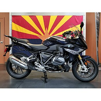 2020 BMW R1250R for sale 200784962