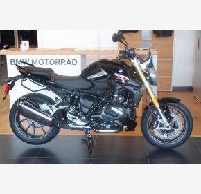 2020 BMW R1250R for sale 200829555