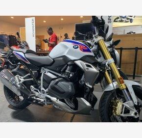2020 BMW R1250R for sale 200865948