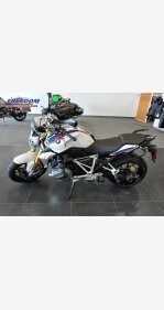 2020 BMW R1250R for sale 200935344